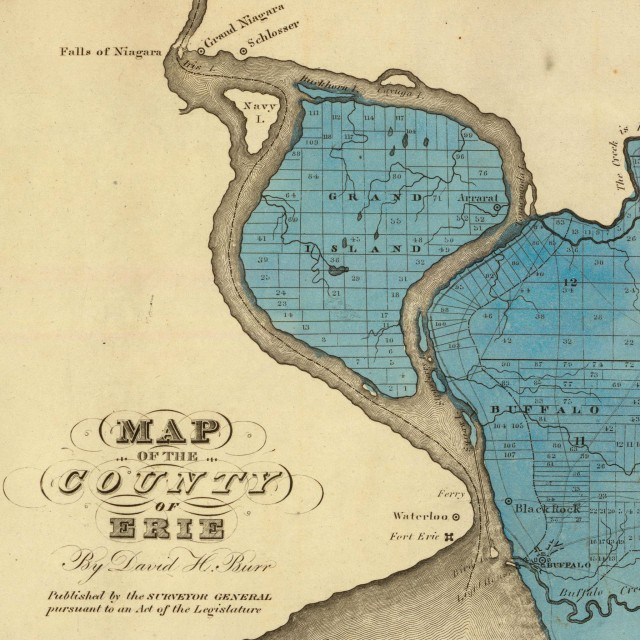 Map_of_the_County_of_Erie-David_H_Burr