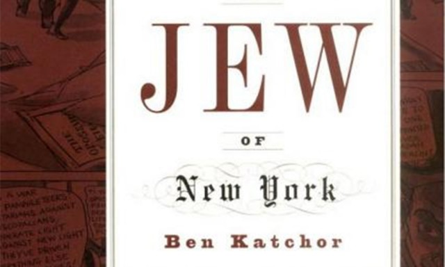 book-of-the-jew