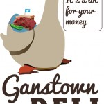 GanstownDeliSign_Final