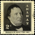 2 Noah Stamp