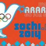 sochibill_postcard