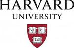 Harvard_Logo1