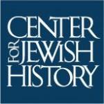CJH_Logo