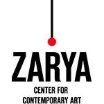 zarya-logo